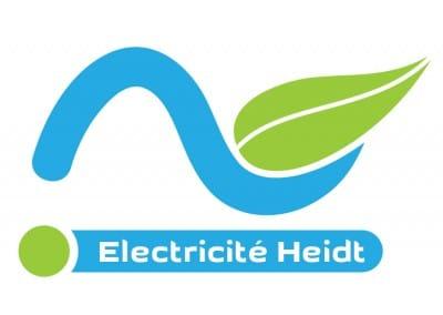Electricité HEIDT