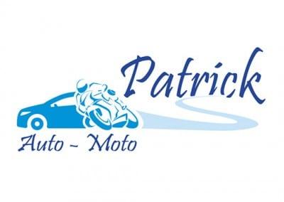 Patrick Auto Moto