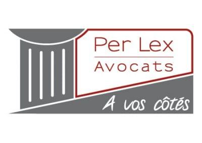 Avocats Per Lex