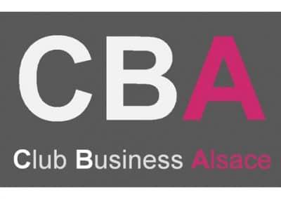 Site CBA