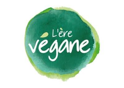 L'Ere Vegane