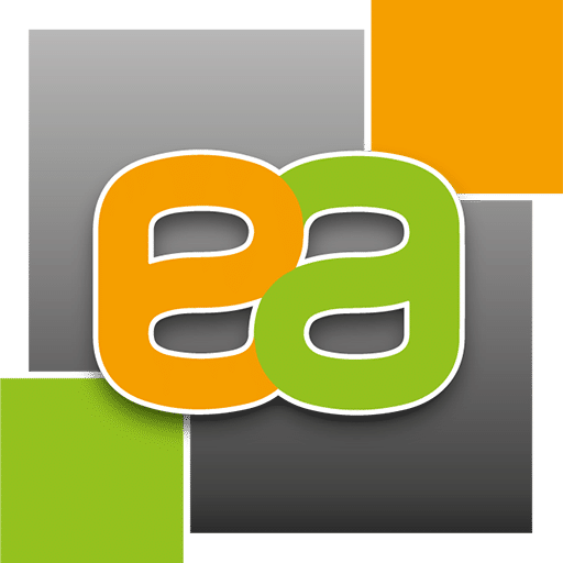 e-novea, agence web à Strasbourg
