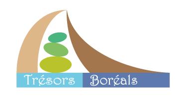 TRESORS BOREALS