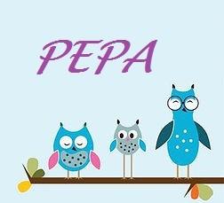 ASSOCIATION PEPA